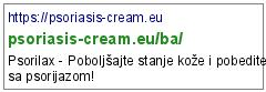 https://psoriasis-cream.eu/ba/
